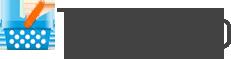 麗華傳奇 - 遊戲中心 加入會員拿虛寶